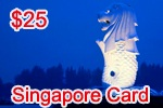 singapore phone card, prepaid singapore phone card, cheap singapore phone card, call singapore phone card