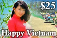 viet nam phone card, viet nam prepaid phone card, cheap viet nam phone card, viet nam international phone card